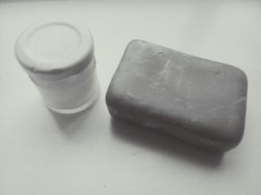 shampoozeepenwaxgel